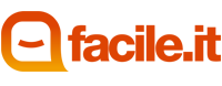 logo_facile_it