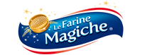 logo_farinemagiche