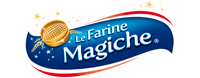 farinemagiche